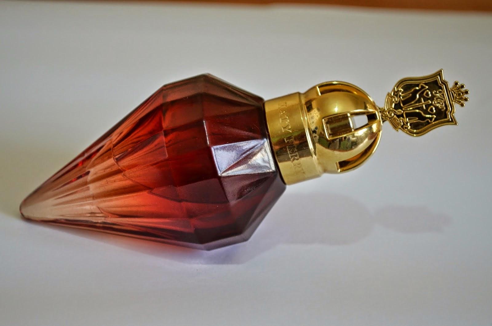 parfum-de-femeie-oferta