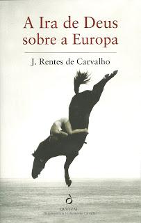 J.Rentes de Carvalho