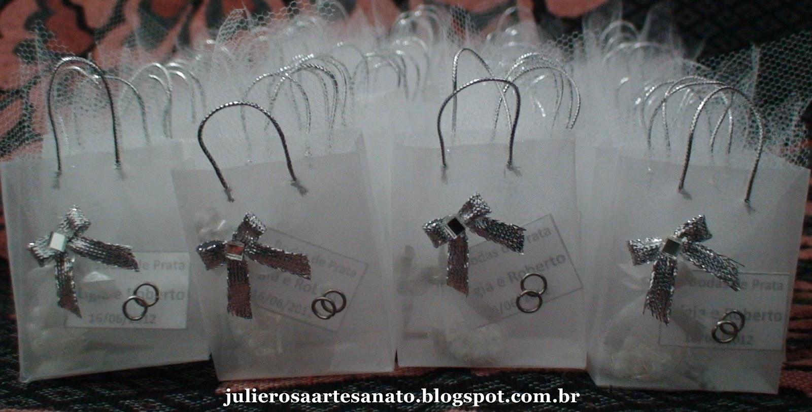 http://3.bp.blogspot.com/-E3JDc9lks48/T-Nfot1B2-I/AAAAAAAACyk/gztnd1RhtB4/s1600/DSC07942.JPG