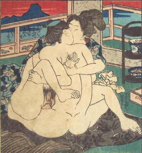 erotika-yaponiya-zhivopis-shunga