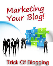 Best | Top Blog Marketing Tips Given To Successful Blogger And Free Tips Marketing Your Blog