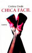 CHICA FÁCIL