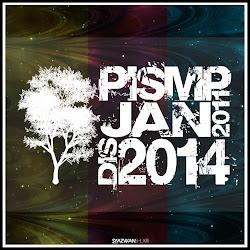 Logo PISMP Amb. Jan. 2011 IPG KTB