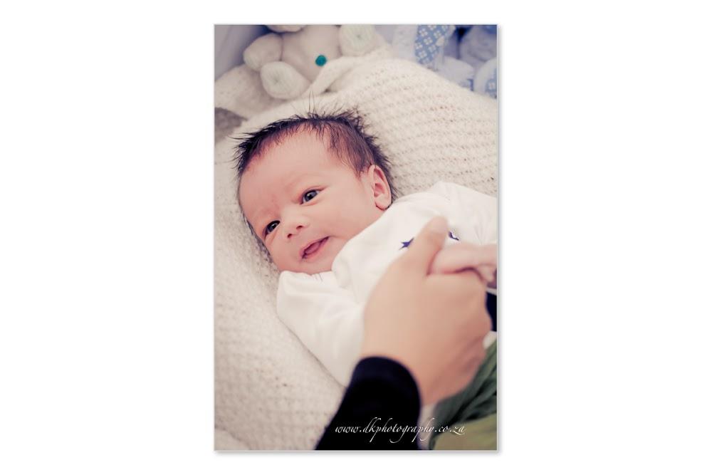 DK Photography LastSlideshow-053 Baby Callum | Anne-Marie & Alexander  Cape Town Wedding photographer