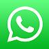'WhatsApp komt naar tablet'