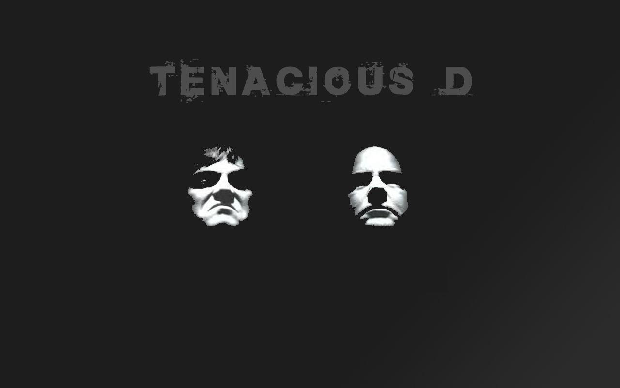Laughing at Life 2: Tribute to Tenacious D Jack Black Tenacious D Tribute