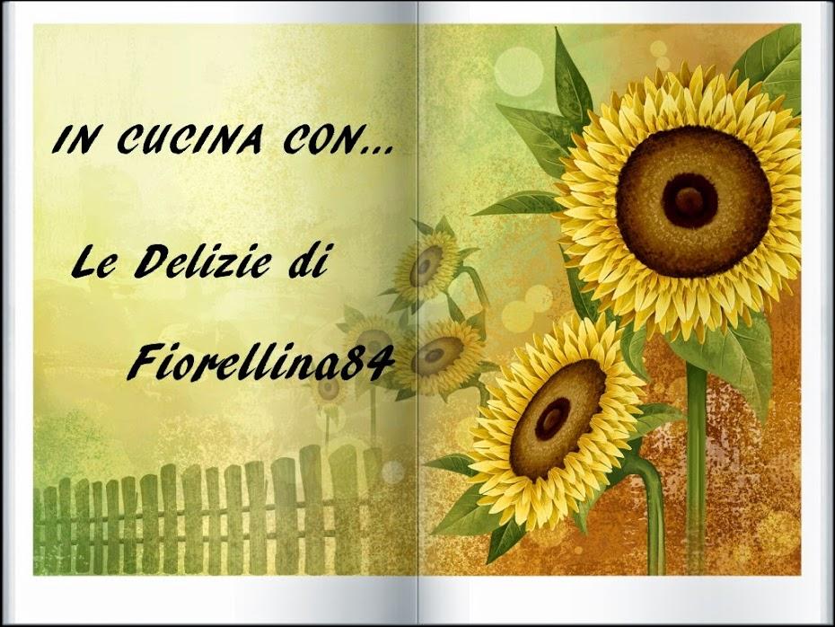 Le Delizie di Fiorellina84