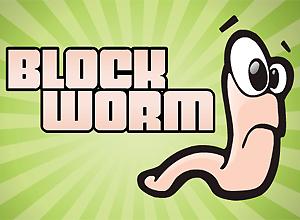 Block Worm