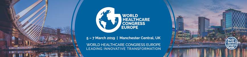 World Healthcare Congress
