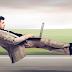 Cara Mempercepat Download Di PC Tanpa Software