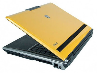 New £220,000 Lamborghini Laptop On James Catalog
