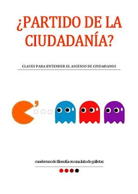 https://ia601509.us.archive.org/14/items/PARTIDODELACIUDADANIA/PartidoDeLaCiudadana.pdf