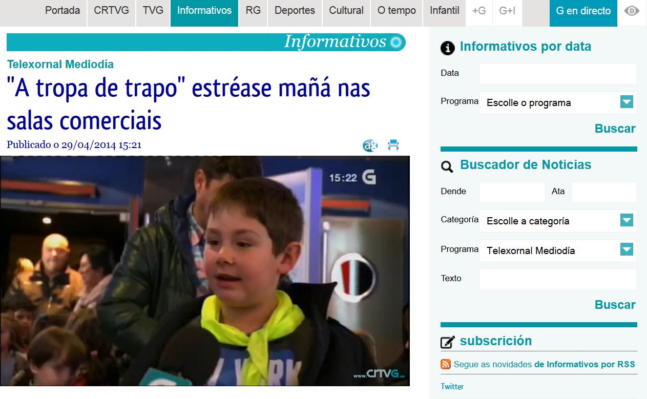 http://www.crtvg.es/informativos/a-tropa-de-trapo-estrease-mana-nas-salas-comerciais-804416