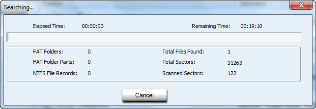 icare data recovery software,download icare data recovery software ...