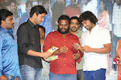 Ninnu Chusi Vennele Anukunna Movie audio launch-thumbnail-5