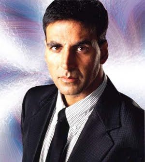 Akshay Kumar Signs Up for 'Once Upon a Time in Mumbaai' Sequel