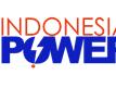 LOWONGAN KERJA BANYAK POSISI PT POWER INDONESIA JANUARI 2015