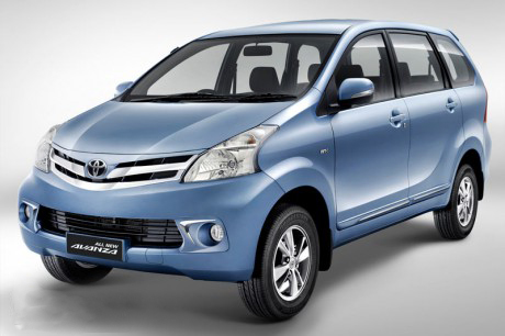 Rental Mobil Murah Bogor on Rental Mobil Avanza Terbaru   Rental Mobil Murah Jakarta