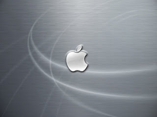 Free Download Apple Wallpapers