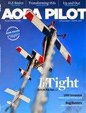 AOPA Magazine