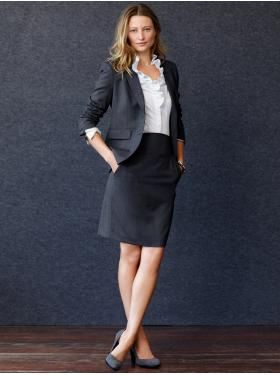 Style29: Women Work Clothes From Banana Republic