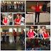 Formação de Professores - Seduc de Miraíma