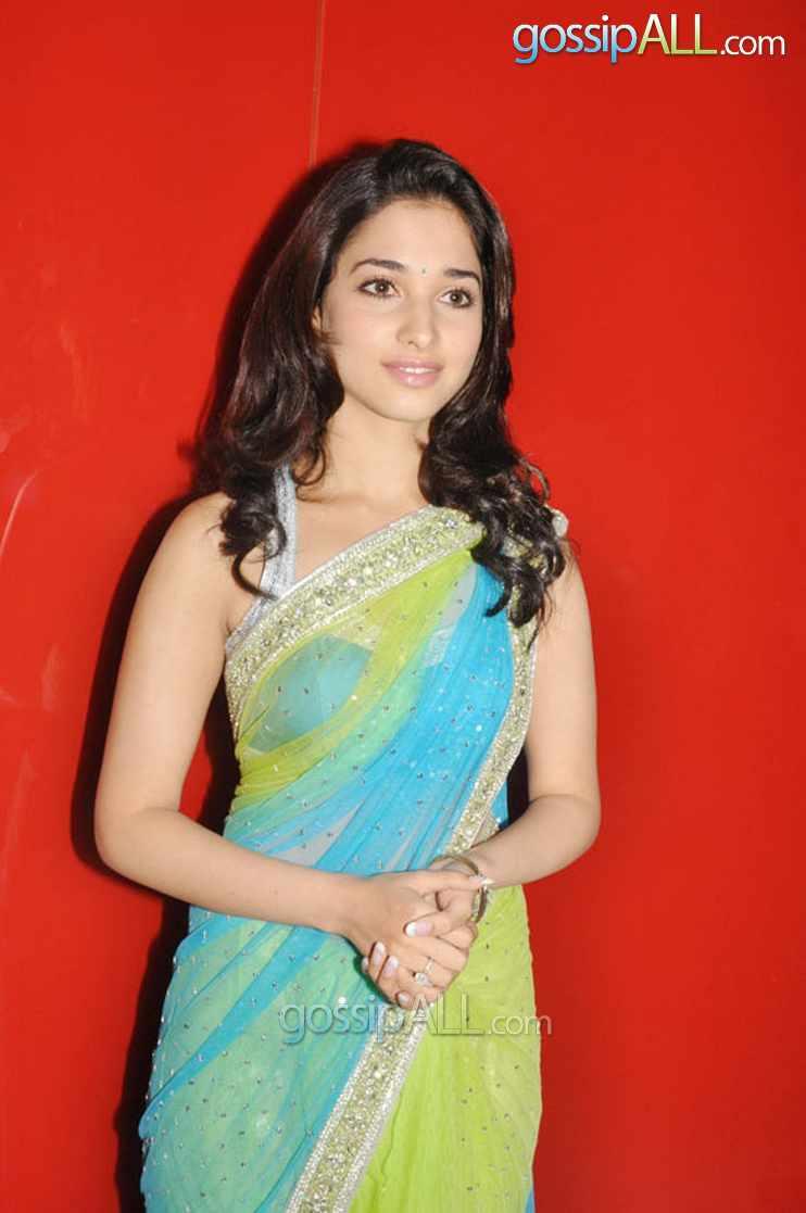 indian actress south indian actress tamanna bhatia latest