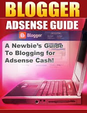Learn How To Make Money With Adsense and Blogger.