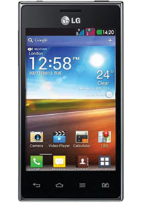 Harga LG Optimus L5 Dual SIM E615 Harga HP