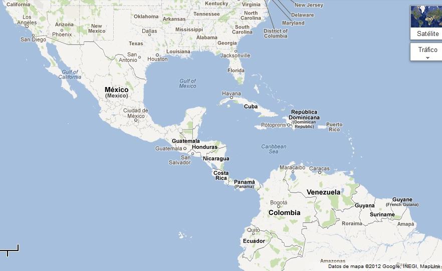 Susurros de guatemala a d nde for Donde queda santa cruz