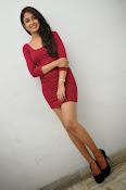 Aditi Chengappa latest glamorous photos-thumbnail-14