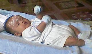 Nik Mohamad Iqbal Hazim Nik Roslan