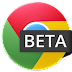 Chrome Beta For Android Update Bumped To v32
