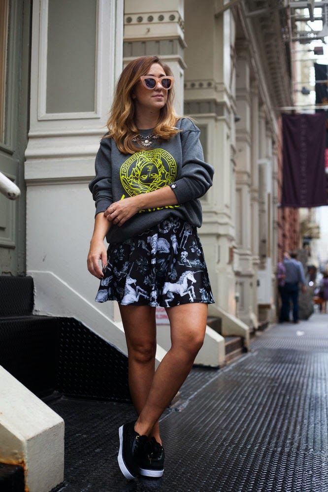 nylon, magazine, shop, project canvas, lifestab, quay, sunglasses, new york, style, blog, dc, pretty snake