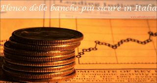 banche-piu-sicure-in-italia