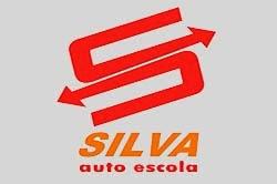 Auto Escola Silva