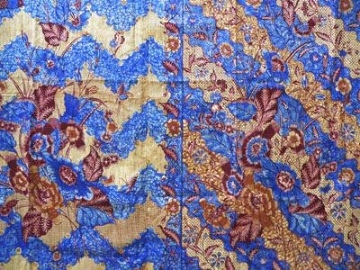 Corak batik.jpg