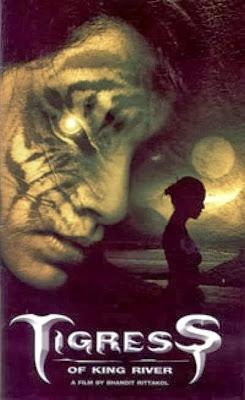 free download Tigress of King River (2002) hindi dubbed full movie 300mb mkv | Tigress of King River (2002) 720p hd, 420p, 1080p movie download | Tigress of King River (2002) english movie download | Tigress of King River (2002) full movie watch online | world4free