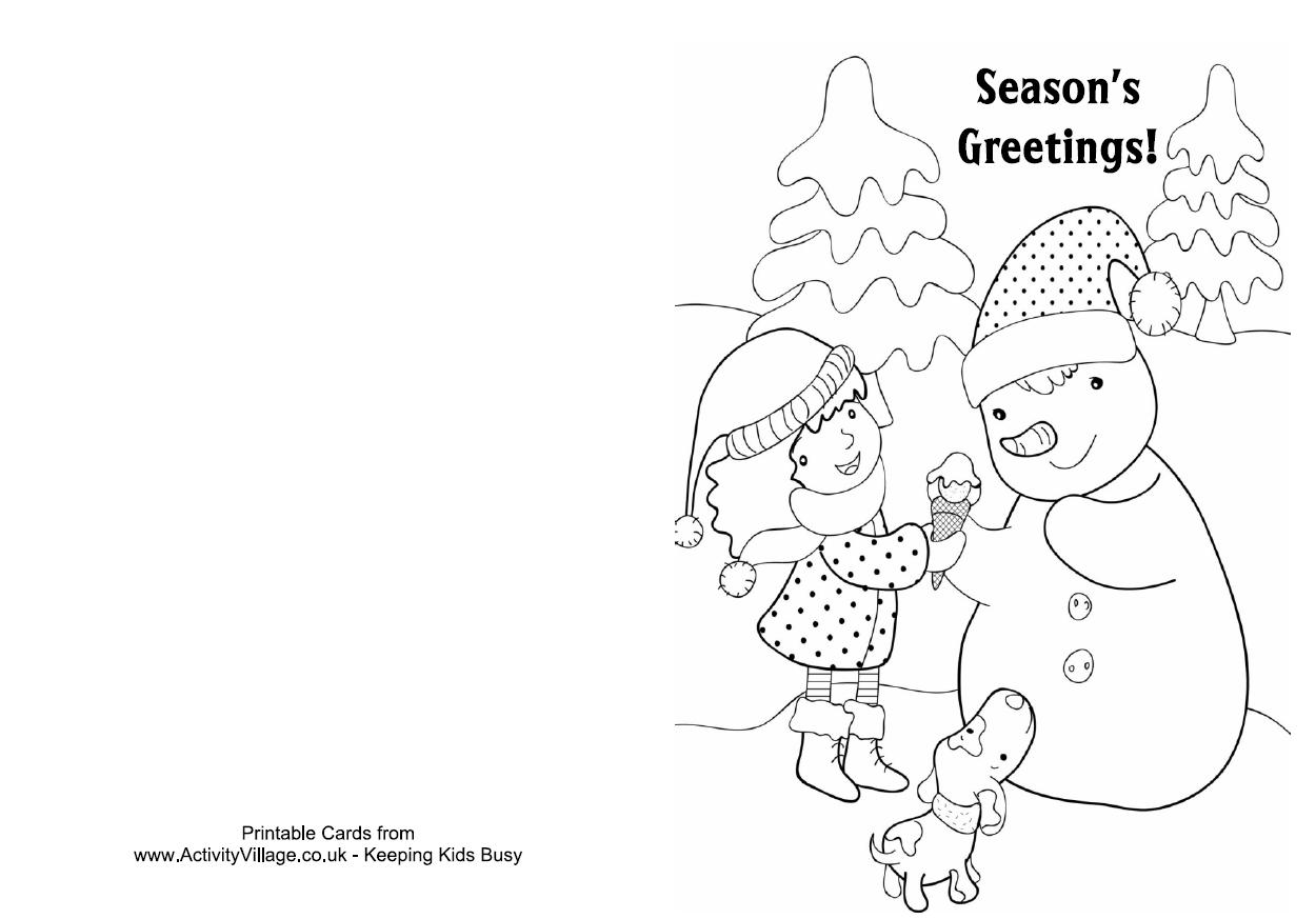 Dibujos Para Postales Navideas. Great Resultado De Imagen De ...