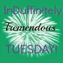 http://induffinitely.blogspot.ca/2015/02/magically-tremendous-tuesday.html