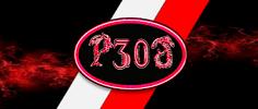 Paduka As-Syifa P30J