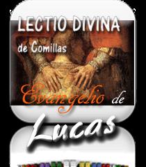 Oramos con el Evangelio de Lucas