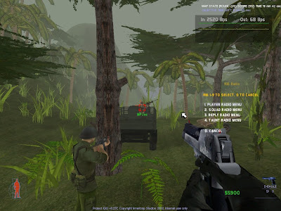 IGI 2 Covert Strike latest version