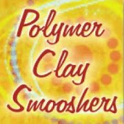 Proud Member of the Polymer Clay Smooshers Guild on Artfire