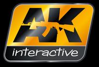 AK- Interactive