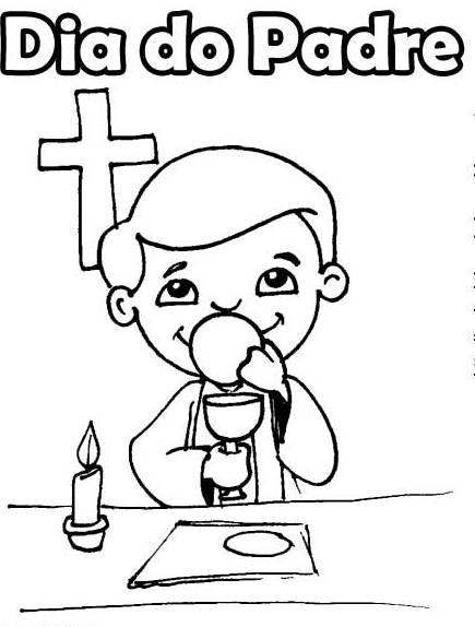 amiguinha de jesus  mais alguns desenhos para o m u00eas das