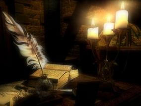 Libros de mística, esoterísmo,magia, espirituaidad,...