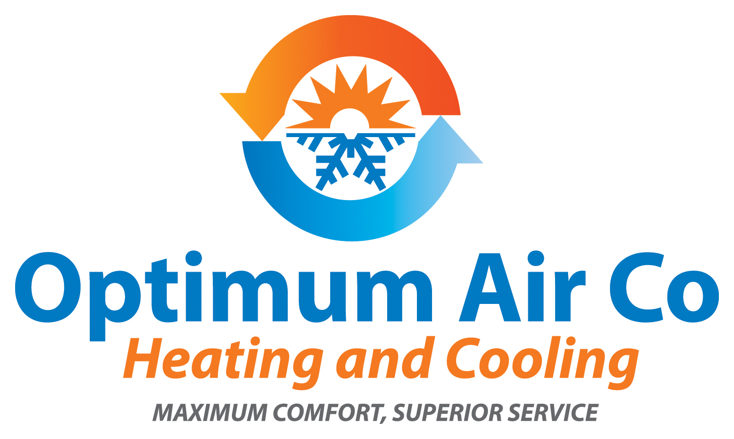 Optimum Air Co.
