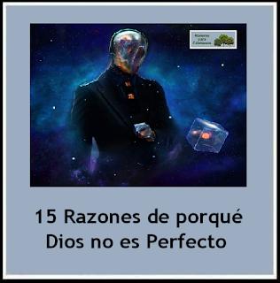 http://ateismoparacristianos.blogspot.com.ar/2015/11/dios-no-es-perfecto-15-razones.html