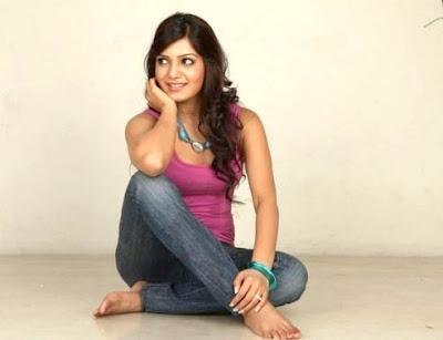 samantha actress pics